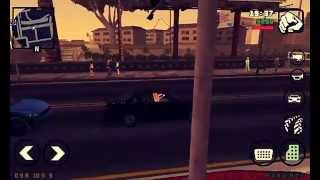 How to Run Gta 5 On Android Device