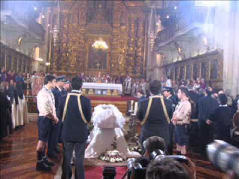 Irma Lucia Funeral