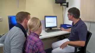 getlinkyoutube.com-Von Mensch zu Mensch - Klinik für Kinder und Jugendmedizin
