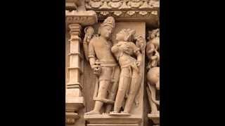 getlinkyoutube.com-Raag Hem-Bihag: Pandit Nikhil Banerjee