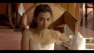 Radhika Apte first in google search Shruti Haasan in third place   Kabali Movie