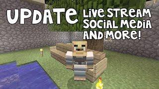 getlinkyoutube.com-Billie Bear Update: Live Stream, Social Media and More!
