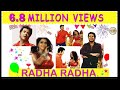 RADHA RADHA  from Swapnils new Album Tula Pahile on Sagarika Music.mov