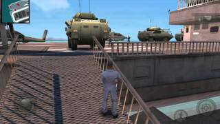 getlinkyoutube.com-cùng chơi : GANGSTAR RIO tập 1