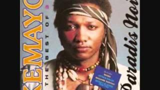 Elvis Kemayo - Mama