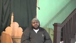 Masjid Alus Sunnah : Live Skype Clasees From Madinah