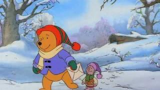 getlinkyoutube.com-Winnie the Pooh