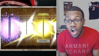 getlinkyoutube.com-NBA 2K16 PS4 MyTEAM BEST PACK OPENING EVER!! ROAD to DIAMOND JORDAN!!