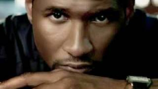 Usher - Papers *OFFICIAL W/ LYRICS*