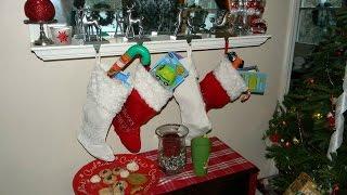 getlinkyoutube.com-Organized Christmas Rudolph Club July 2015