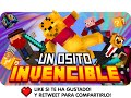 SOY INVENCIBLE! | Minecraft Lucky Blocks Skywars - Exo, Macundra, Sarinha y Luh