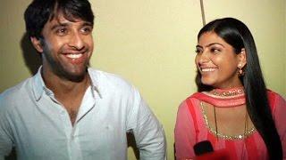 getlinkyoutube.com-Suhani Si Ek Ladki Full Episode Shoot | Behind The Scenes | 11th October HD