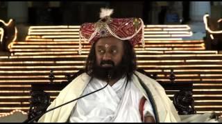 getlinkyoutube.com-Sri Sri Ravi Shankar exposing exposing Bollywood conspiracy against Hinduism