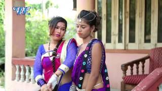 getlinkyoutube.com-देवरा संघे काटत रही चानी धरा गइनी - Half Gaile Saiya Ji - Dhasu Singh - Bhpjpuri Hot Songs 2016