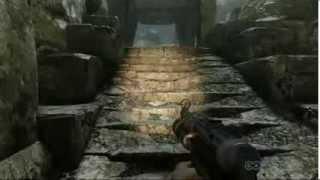 getlinkyoutube.com-تحميل لعبه الاكشن Deadfall Adventuresتورنت