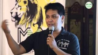 getlinkyoutube.com-Lucena City Offline Event | MMM Philippines (April 26, 2015)