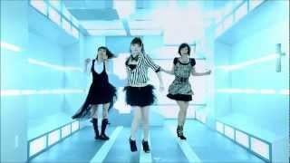 getlinkyoutube.com-[Mirrored Dance] 「Girls」【MARiA[メイリア]×Easy Pop】