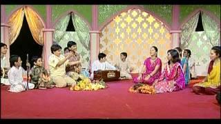 getlinkyoutube.com-Miss Miss Call Karke- Sawal Jawab [Full Song] Miss Miss Call Karke- Qawwali Muqabla