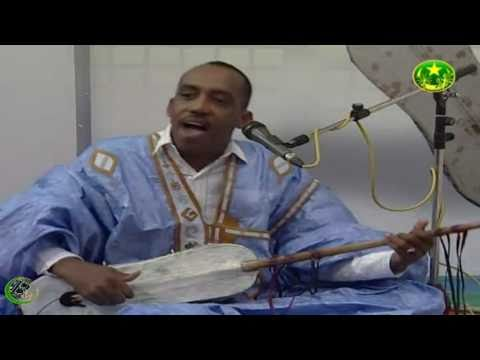 macke & meida Ezewan tv Mauritania