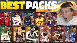 getlinkyoutube.com-MY BEST PACKS OF NBA 2K15 MONTAGE!!