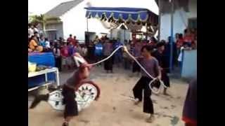 getlinkyoutube.com-Jaranan Dor Tegar Satriyo Sejati