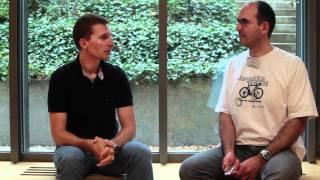 getlinkyoutube.com-Interview Adam Bien auf der OneDayTalk.org zu aktuellen Java-Enterprise Themen