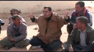 getlinkyoutube.com-حملة الشيخ عطاء الله في الجلفة 2012