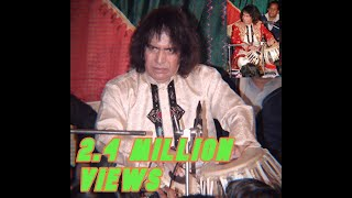 getlinkyoutube.com-Kehrwa 8 Beats by Legend Ustad Tari Khan Sab