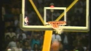 getlinkyoutube.com-Nba Superstars 2 - Magic Johnson (ITA)