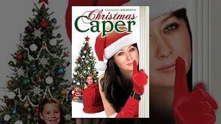 getlinkyoutube.com-Christmas Caper