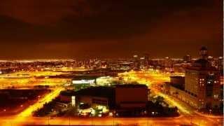 getlinkyoutube.com-Pachamama | Earth - SkyCave Media (An Audio Visual Experience)