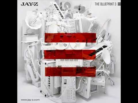 Blow The Whistle Jay Z Deshawn  Diss