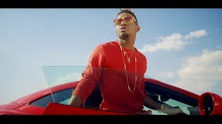 Diamond Platnumz -  ENEKA (Official Video) width=