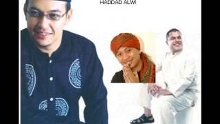 getlinkyoutube.com-The Best UJE, OPIK & HADDAD ALWI