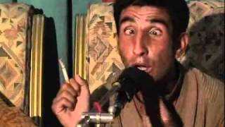 getlinkyoutube.com-Agha Baheshti And Abbas Anand Musical at Gilgit Part 008
