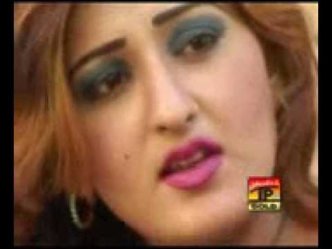 Wajid bagdadi (1).mp4
