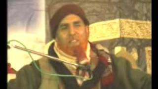 getlinkyoutube.com-Najum Noshahi Shahdat Hazrat Imam Hussain Part 2.mp4