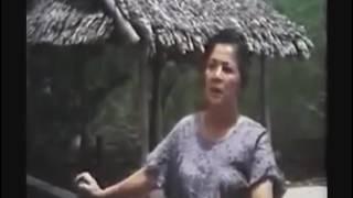 Virgin Island Full Movie