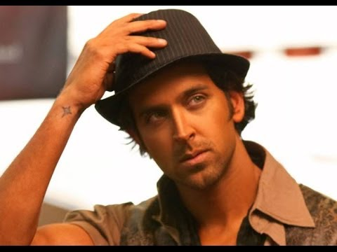 Hrithik Roshan Opts For 'Mohenjo-Daro' - BT