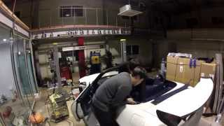 getlinkyoutube.com-S2000 hard top install
