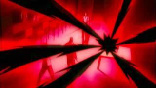 getlinkyoutube.com-[AMV] Bleach-Ichigo Last Hope- FullBring