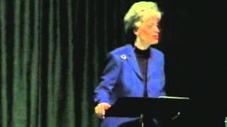 getlinkyoutube.com-Potential Pitfalls in Ministry - Nancy Leigh Demoss