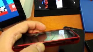 getlinkyoutube.com-Como escoger la mejor funda para celular