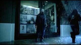 "getlinkyoutube.com-Sammie ""Come With Me"" The Video"