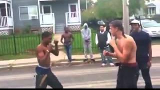 getlinkyoutube.com-El final mas epico de una pelea (2012)