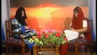 getlinkyoutube.com-Urdu Shifa Dua Healing Prayers TV