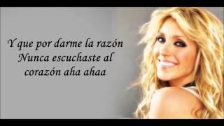 getlinkyoutube.com-RBD - Tal Vez despues (Lyrics)