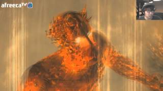 getlinkyoutube.com-대도서관] 메탈 기어 솔리드 5 : 팬텀페인 2화 (METAL GEAR SOLID 5 : THE PHANTOM PAIN)