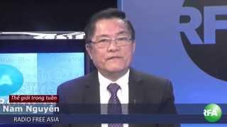 getlinkyoutube.com-AIIB: Có gì khiến Mỹ phải lo ngại?