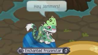 [Animal Jam] Cheat to get Rare Fast! *Not Patched 2017*